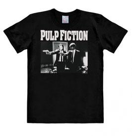 T-shirt Pulp Fiction