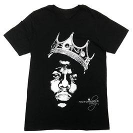 T-shirt Notorious B.I.G.