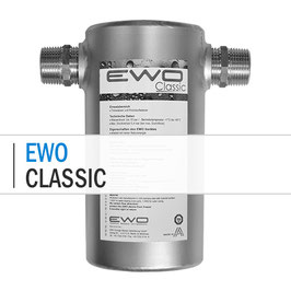 EWO Classic