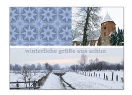 wintergrüße