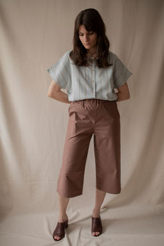 Soil Culottes Monkind Berlin