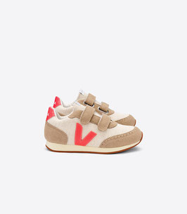 Veja Kids Natural Rose