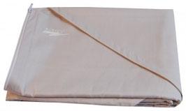 Strahlenschutz-Schlafsack