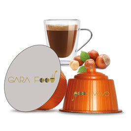 New Entry Gianduja Dolce Gusto®