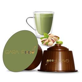 New Entry Caffè al Pistacchio Dolce Gusto®