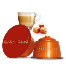 New Entry Caffè Caramel Dolce Gusto®