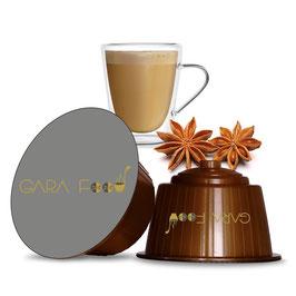 New Entry Caffè alla Sambuca Dolce Gusto®