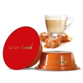 New Entry Caramel Salato A Modo Mio®
