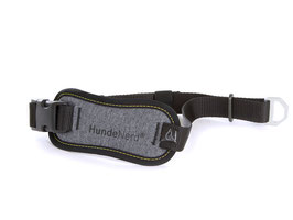 HundeNerd® V2 Hundehalsband
