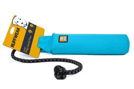 Lunker - schwimmfähiges Spielzeug | Ruffwear