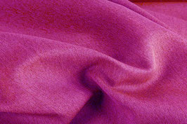 Wechselbezug für Hundebett BUDDY in Pink