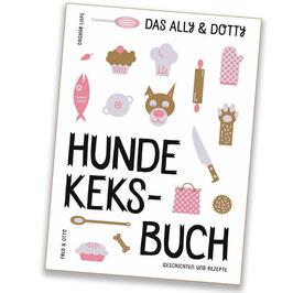 Hundekeksbuch