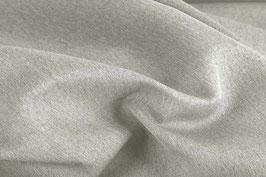 Wechselbezug für Hundebett BUDDY in Grau