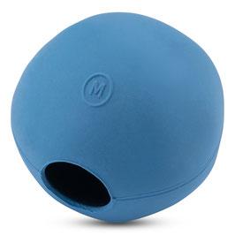 Becoball befüllbar blau | BecoPets