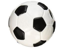 Hundespielzeug Soccerball von Planet Dog