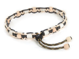 HundeNerd® Good Vibes | Anti Zeckenhalsband