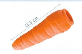 Hundespielzeug Karotte von Planet Dog