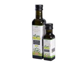Naftie No2 Bio-Ölmischung