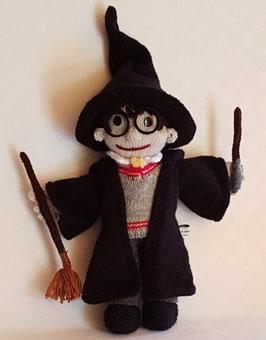 Petit Sorcier Harry Potter