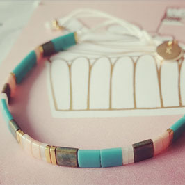 Armcandy Colorfull