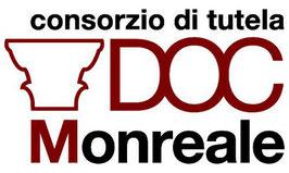 La nuova DOC Monreale