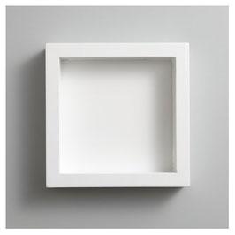 ミニフォトフレーム花器 S