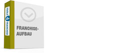 "Leitfaden ""Franchise-Design"" | zzgl. 20% Mwst."