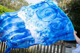 Breaker Flex Flag - Large