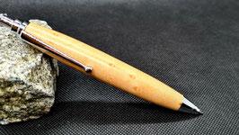 """Fallminen Bleistift """"Fat Bird"""""""
