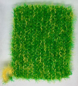 Lavette de nettoyage écologique, 100% polyester (03)