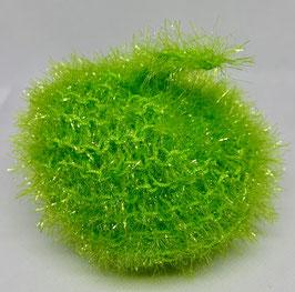 Eponge Tawashi (V) écologique, 100% polyester