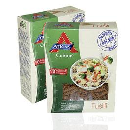 Atkins Cuisine FUSILLI PASTA - Box 250 g
