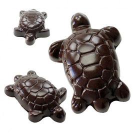 LCW Turtle Choc mit Erythrit