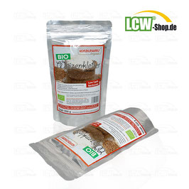 Konzelmann's - Gluten BIO (Weizenkleber) - 250 g