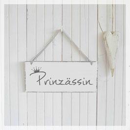 Prinzässin