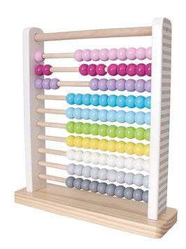 Abacus Zählrahmen