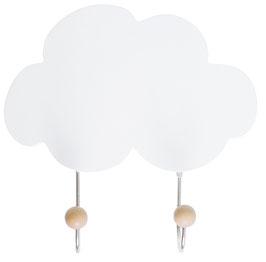 Garderobe Wolke