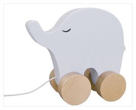 Nachzieh-Elefant