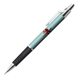 Cardinals Pen