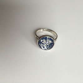 Blue Sky Ring
