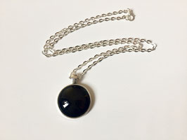 Black Beauty Kette