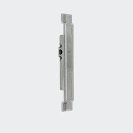 Kammergetriebe 23 mm Links