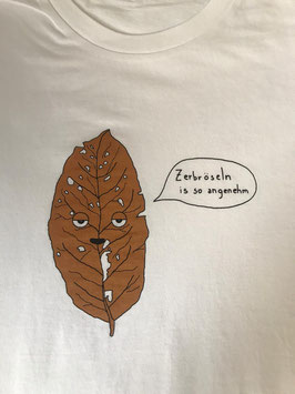 Blatt T-Shirt