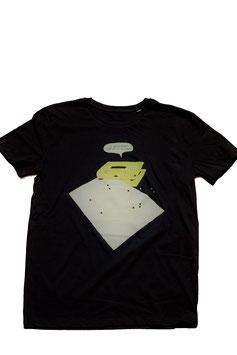 Locher T-Shirt