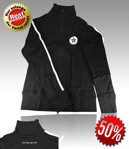Interlock Jacket