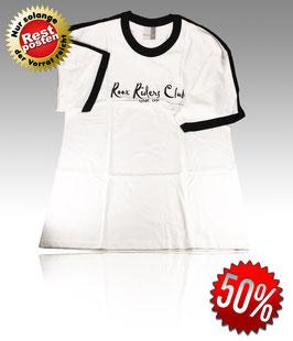 [RooX]. Club Tee
