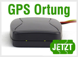 GPS Ortung SP2+Z                        .