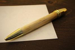 葦筆<yoshi-pen>