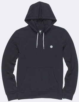Element Cornell Hoodie flint black