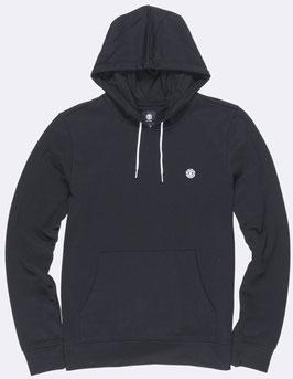 Element Cornell Hoodie flint black